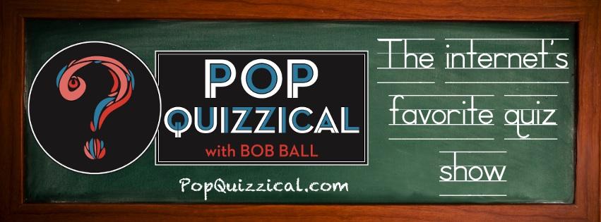 PopQuizzical.com