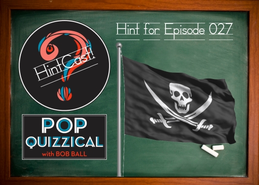 Next week, an all new PopQuizzical audio quiz!