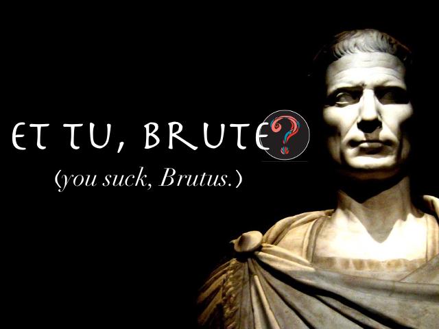 Caesar ii v4.40crackserial
