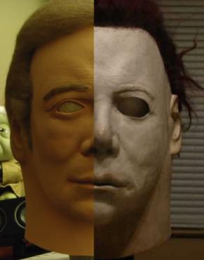 shatner-myers-mashup-mask.png?w=292&h=373
