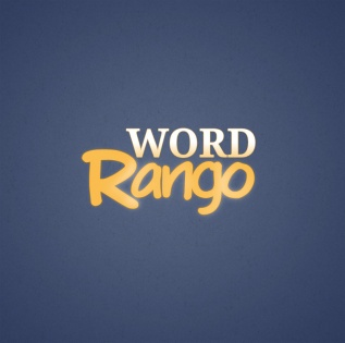 Word Rango: Defining Comedy